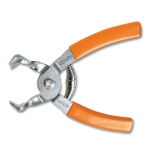 1478/3P-PIN REMOVING PLIERS