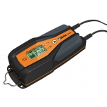 1498 /4A-BATTERY CHARGER 6-12V