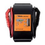 1498 /50A-BATTERY CHARGER 12V