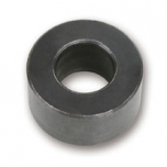 1640 A-ADAPTOR FOR ITEM 1640A