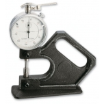 1659-THICKN.GAUGE W/DIAL IND.