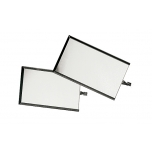 1715R/FL-MIRRORS 2 PCS. FOR 1715FL/A-B