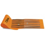 1720-/B6-6 PCS NEEDLE FILES SETS