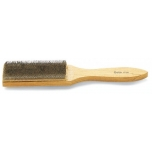 1736 A-FILE CLEANING BRUSHES
