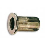 1742 R-A/M10-THREADED STEEL RIVETS 174
