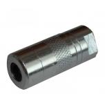 1750-RT-4 JAWS GREASE FITTING