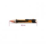 Kontaktivaba AC voolu indikaator koos LED taskulambiga, 1760K