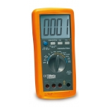 1760 DGT-DIGITAL MULTIMETER