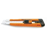 1771-UTILITY KNIFE W/ 2 SPARE BLADES