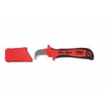 1777 MQ/C-UTILITY KNIFE 1000V FOR C
