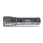1834P M-HIGH-BRIGHTNESS LED TORCH 3AAA