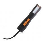 1842 LED/BM-LED INSPECTION LAMP 230V