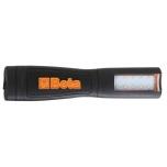 1846R-LED/BM-SPARE LED INSPECTION LAMP