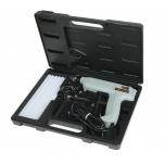 1851 VK-GUN IN CASE + 12 STICK