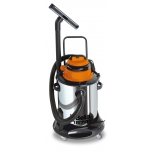 1874 50-WET AND DRY VACUUM CLEANER, 50 L