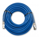 1915E 11X16-BRAIDED HOSES F3/8 MT12