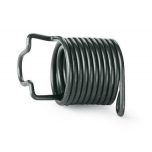 1940-MT-RETAINER SPRINGS FOR1940