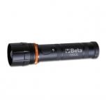 LED-taskulamp, suure eredusega kuni 1100 luumenit 1833L