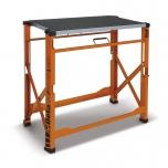 Kokkupandav töölaud, kerge versioon C56PL O