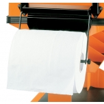 2499-PC-PAPER ROLL HOLDERS