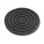 3030 2T/RP-DISC IN RUBBER