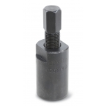 3091/40-FLYWHEEL PULLERS INTERNAL THREAD