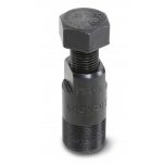 3092/50-FLYWHEEL PULLERS EXTERNAL THREAD