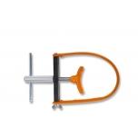 3093/E-TOOL FOR LOCKING FLYWHEEL