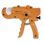 341 B-AUTOM.PIPE CUTTER MM35