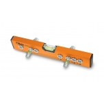 357F3-ADJUSTABLE SPIRIT LEVEL