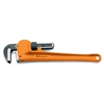 362 900-HEAVY DUTY PIPE WRENCHES