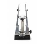 3965C-PROFESSIONAL WHEEL TRUING STAND