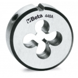 440-A/10-ROUND DIES