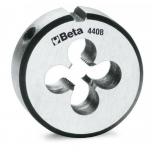 440-B/18-ROUND DIES