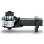 565-/5R-TORQUE MULTIPLIER 9500NM