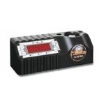588-ELECTRONIC DIGITAL TORQUE METER