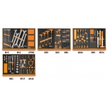 5904 VG/2M-170 TOOLS FOR C24S/7 CCVG/2M
