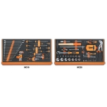 5927 VU/M-108 TOOLS FOR UNIVERSAL USE