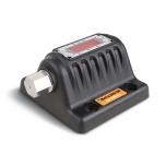 680 /100-ELECTRONIC DIGITAL TORQUE METER
