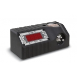 680 /2,5-ELECTRONIC DIGITAL TORQUE METER