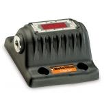 680 /40-DISPLAY TORQ.ANALYSERS NM400