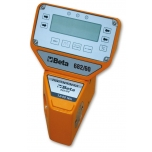 682 /60-DISPLAY TORQ.ANALYSERS NM 1,2-6