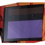 7042 LCD/RV-WELDING MASKS
