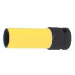 720 LC19-WHEEL NUT IMPACT SOCKETS
