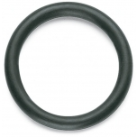 720-/OR1-RUBBER LOCK.RINGS 3,5X20