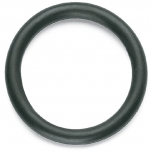 728-/OR-RUBBER LOCK.RINGS 5,3X28