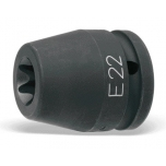 728 FTX22-3/4 TX IMPACT SOCKETS