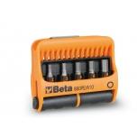 860 PE/A10-10 BITS IN IN PLASTIC CASE
