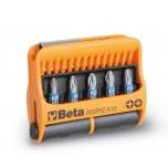 860 PHZ/A10-10 BITS IN IN PLASTIC CASE