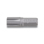 861 RIBE6-BITS FOR RIBE HEAD SCREWS